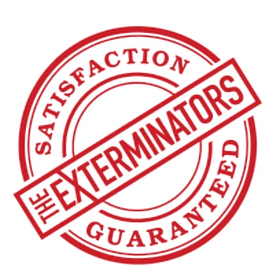 The Exterminators Guarantee in Hamilton